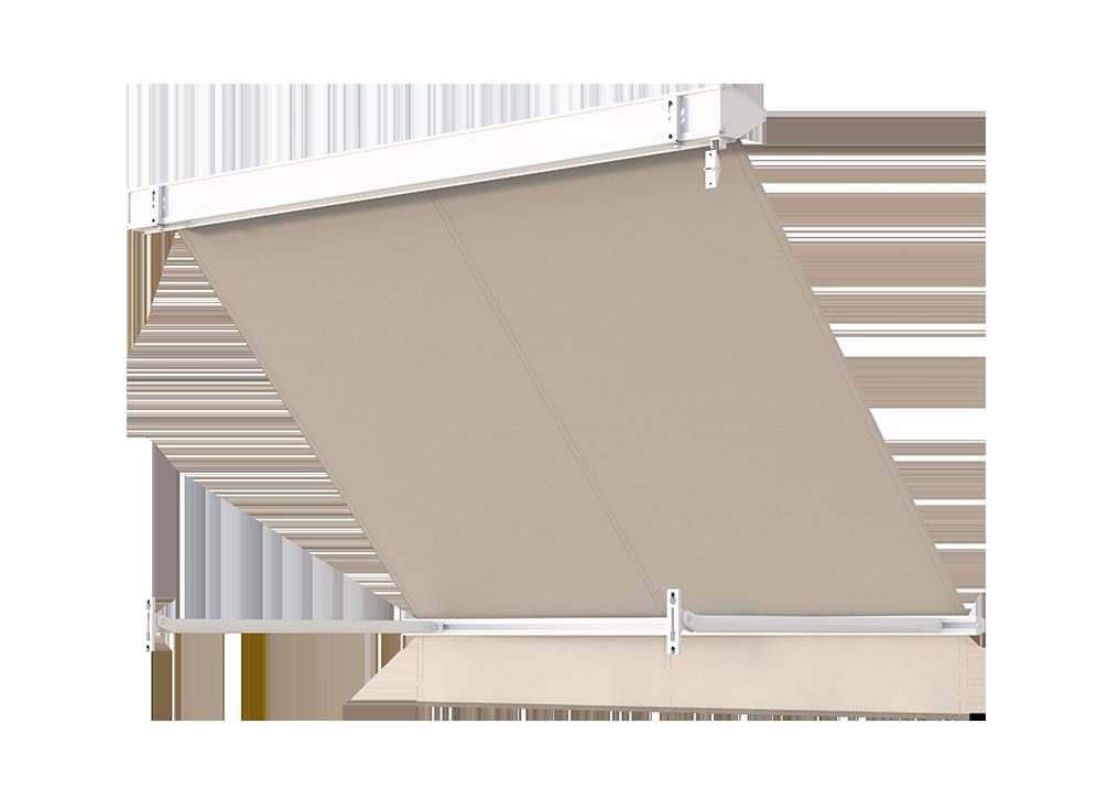 Produktbild: Solaro