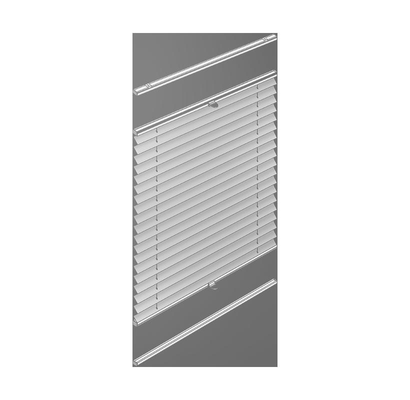 Produktbild: Plissé 1612