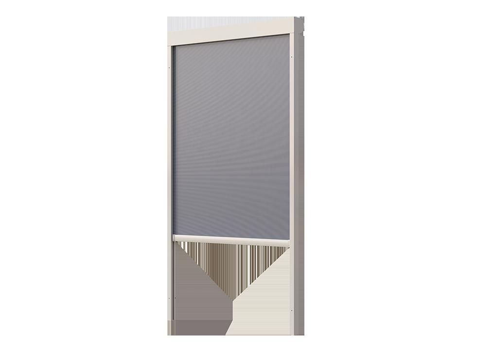Produktbild: Screenmarkis Zip 105